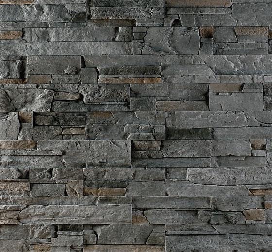 Pizarra - Recubrimiento de piedra ...